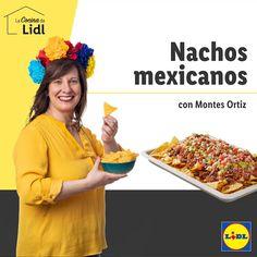 Quick Recipes, Healthy Recipes, Tex Mex, Party Snacks, Fajitas, Tapas, Smoothie Recipes, Food Videos, Delish