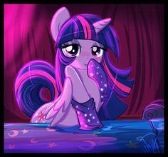 by xWhiteDreamsx on DeviantArt My Little Pony Princess, My Little Pony Twilight, New Twilight, Mlp My Little Pony, My Little Pony Friendship, Sparkle Pony, Princess Twilight Sparkle, Los Paw Patrol, Backyard Water Parks