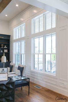174 best windows doors images on pinterest in 2019 home decor rh pinterest com