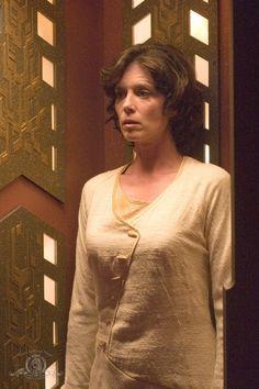 "Stargate Atlantis Season 1 Episode 15 - ""Before I Sleep"""