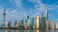 myBTCcoin.com #1 Bitcoin | Litecoin Mining Pool... Blockchain Summit Day One: Highlights From Shanghai -  http://mybtccoin.com/blockchain-summit-day-one-highlights-from-shanghai/