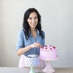 Maailman Paras Porkkanakakku | Annin Uunissa Birthday Candles, Birthday Cake, Macaron, Cheddar, Mango, Food And Drink, Oreo, Sweet, Desserts