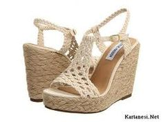 feelmystyle shoes, shoes cant, shoes i like, hair shoes, clothes shoes, nike shoes, summer shoed, neutral wedges, nude wedges