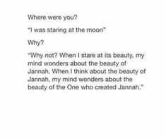 allah, beauty, and god image Hadith Quotes, Quran Quotes Love, Quran Quotes Inspirational, Allah Quotes, Muslim Quotes, True Quotes, Words Quotes, Quotes About Allah, Sayings