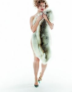 Editorial Plus Size – Tara Lynn para El Pais http://overlicious.com.br/editorial-plus-size-tara-lynn-para-el-pais/