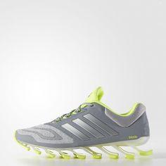 adidas chaussure stella aumentare ii formatori pinterest adidas