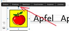 OpenOffice oder Publisher Dokumente mit PDF-Expert bearbeiten Get Started, Phone, Oder, Apple, Studying, Telephone, Mobile Phones