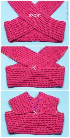 Heather Rose Turban Hat Free #Crochet Pattern from Hopeful Honey