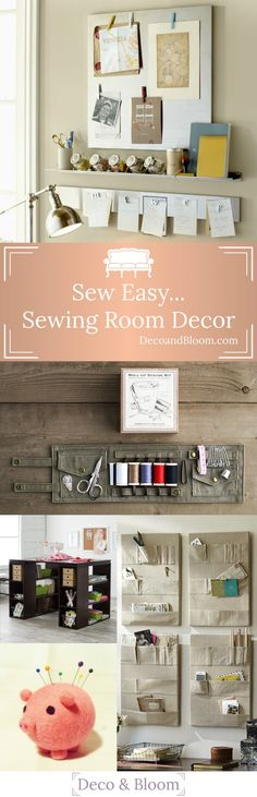 Room Ideas On Pinterest Sewing Rooms Ironing Boards And Craft Rooms