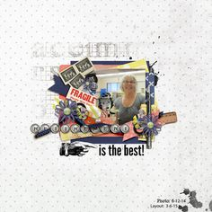 Retirement -  The Nifty Pixel | Girl Friday  http://scrapstacks.com/shop/Girl-Friday-Digital-Kit-by-The-Nifty-Pixel.html  Two Tiny Turtles | Sweet As Candy  http://scrapstacks.com/shop/Sweet-As-Candy.html  Font | Legion Gothic