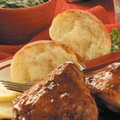 Cottage Cheese Yeast Rolls Recipe - a friend gave me this recipe several years ago and I make them for Thanksgiving, Christmas and to go with soup. They are a frequent request. EASY
