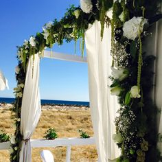 planner@algarveweddings.eu  www.algarveweddings.eu  www.twitter.com/algarve_wedding  www.facebook.com/youralgarvewedding #algarve #vilamoura #beachwedding #algarveweddingteam #algarveweddings