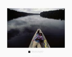 Magnum Collection Poster: The Ogooué river, Gabon. All Poster, Posters, Photo Store, Magnum Photos, New Words, New York City, Cruise, Boat, River