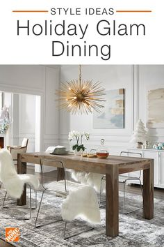 29 Best Dining Rooms Images Dining Room Dining Rooms