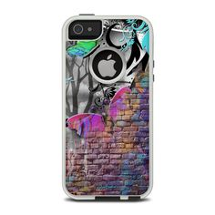 New: OtterBox Commuter iPhone 5 Case Skins http://www.istyles.com/skins/phones/apple-iphone/otterbox-commuter-iphone-5-case/