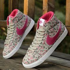 separation shoes cb7ac 6ac46 2014 cheap nike shoes for sale info collection off big discount.New nike  roshe run,lebron james shoes,authentic jordans and nike foamposites 2014  online.