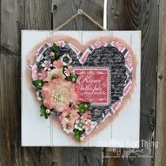 100 blooms of valentine's day wishes