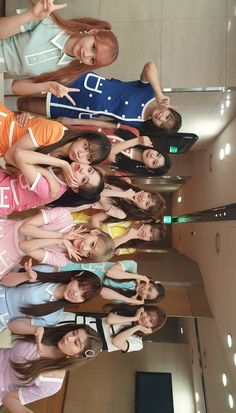 J Pop, Kpop Girl Groups, Kpop Girls, Fandom, Crude Play, Bts Jungkook, Secret Song, Idol 4, Sakura Miyawaki