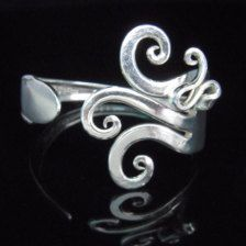 Handgemaakt - Armbanden - Etsy Sieraden