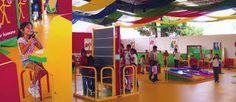 papalote museo del niño - Buscar con Google