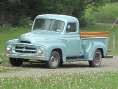 421 best ih trucks plus images international harvester truck rh pinterest com