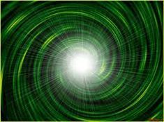 pictures of vortex - Bing Images Healing Images, Creepy, Properties Of Matter, Heart Chakra Healing, Human Dna, Bomb Shelter, Auras, Woodland Creatures, Trainer