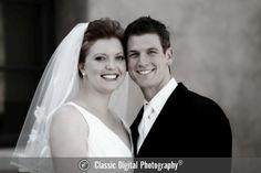 Desert Botanical Garden Wedding Photos  | Image by Classic Digital Photography®, LLC, Gilbert, Arizona