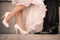 Não é preciso estourar o orçamento para organizar uma festa de casamento. Saiba como