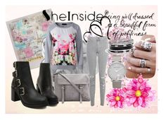 """""""Sheinside III/7"""" by zaaki ❤ liked on Polyvore featuring Polaroid, Topshop, J Brand, GUESS, Larsson & Jennings and Sheinside"""