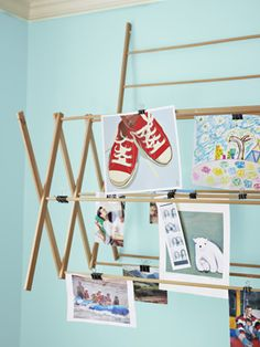 6 Ways To Declutter Your Kid's Room