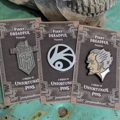 """Amazing: a word which here means """"interesting products inspired by the sad tale of the Baudelaire orphans"""". A Series of Unfortunate Pins? You mean this board? Netflix Series, Series Movies, Book Series, Slumber Party Games, Carnival Birthday Parties, Turtle Birthday, Turtle Party, A Series Of Unfortunate Events Netflix, Les Orphelins Baudelaire"""