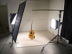Elevating the Quality of Your Product Shots | Photoflex Lighting School | Photoflex