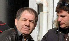 La Mafia  é anche in tua citta       *       Die Mafia ist auch in deiner Stadt  : Schweizer Mafia-Verdächtiger  bleibt in Haft