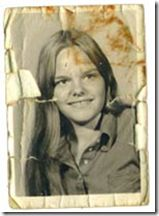 Photoshop tutorials for repairing old and damaged photos