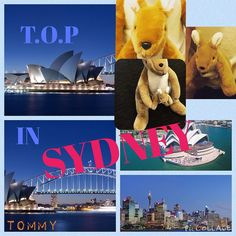 #top #bigbang #ygentertainment #ygfamily #sydney #australia #kangaroo #operahouse #sydneyharbour #mysecondhometown #sydneyharbourbridge #rocks #madetour  T.O.P in Sydney Australia. I miss Sydney very much. Sydney is like my second home town. I have a lots of good memory's there. If I have a any chance to go back to Sydney for living It'll be very happy.  Australia is such a wonderful country to me!!! Hope BigBang enjoy staying in Sydney!!!    びっべんの皆さんはシドニー滞在中ですな…