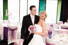 Wedding Reception, Our Wedding, Wedding Venues, Maldron Hotel, Cardiff Wales, Bar Areas, 2nd Floor, Receptions, Special Day