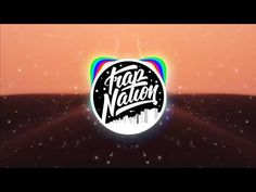 Nurko ft. Zack Gray - Safe (Msmrise Remix) // Trap, music Trap Music, Good Music, Gray, Workout, Music, Grey, Work Out, Exercises