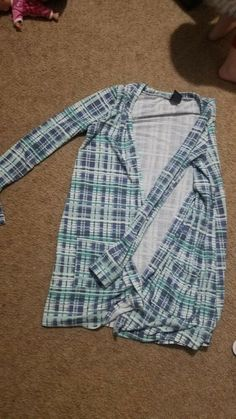 Tommy Hilfiger 4 Pcs Womens Clothing Lot Small Outfit Forever 21 Old Navy