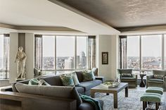 12 best boston high rise daher interior design images interior rh pinterest com