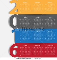 Find 2016 Modern Calendar Template Vectorillustration stock images in HD and millions of other royalty-free stock photos, illustrations and vectors in the Shutterstock collection. Royalty Free Stock Photos, Calendar, Diy Crafts, Templates, Illustration, Modern, Role Models, Trendy Tree, Illustrations