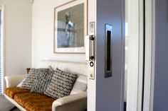 The 45 best windows doors corridors images on pinterest