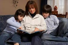 THE SOLO PARENT'S WELFARE ACT | Prohealthlaw