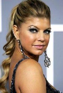piercing on Pinterest | Piercing, Piercings and Tragus Ear Piercing Jewelry