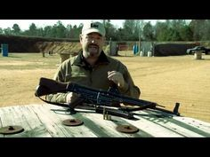 TAC-TV Episode 19 - H History - Actually a very col site...