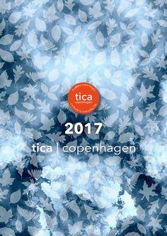 Tica katalog 2017
