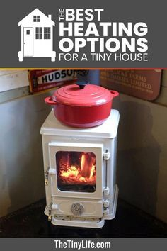 20 best woodstoves images fireplace heater tiny house fire places rh pinterest com