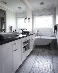 Milan Design Build Is A Custom Home Builder Serving Preston Hollow Highland Park