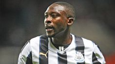 Newcastle United have announced their retained list for the season, with nine players leaving the Club Soccer Stars, Magpie, Newcastle, The Unit, Eurasian Magpie