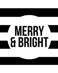 1 Merry And Bright 16x20.jpg - Box