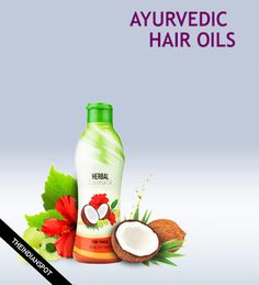 Who doesn't wish long lustrous and healthy hair? Strong and lustrous hair requires a lot...